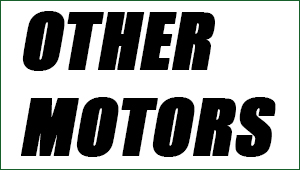 Other Motor Decals