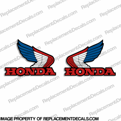 vintage decals - your #1 source for aftermarket replacement decals