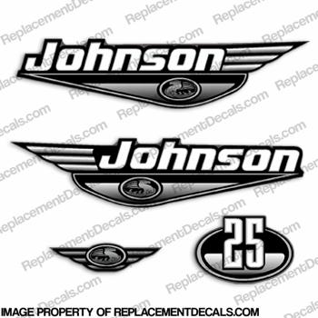 Johnson_decals_25_2000_blk1