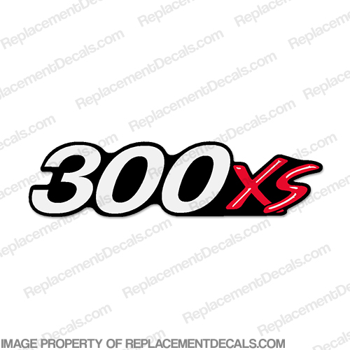 mercury 300xs decal gravely wiring diagrams mercury 300xs wiring diagram #32