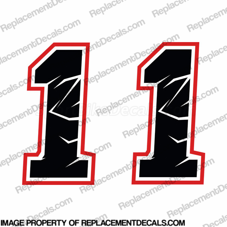 Max biaggi 1 decals set of 2 rn mb 1 max biaggi 1 decals set of 2 rn mb 1 thecheapjerseys Choice Image