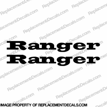 Ranger Boat Carpet Stickers Stickers Design - Decals for boat carpet