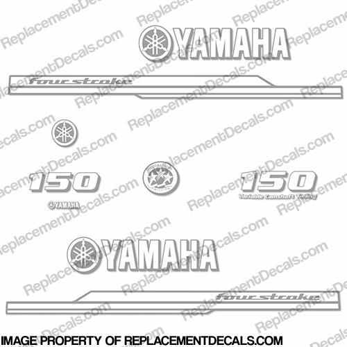 yamaha outboard motor dimensions