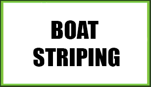 Boat Striping
